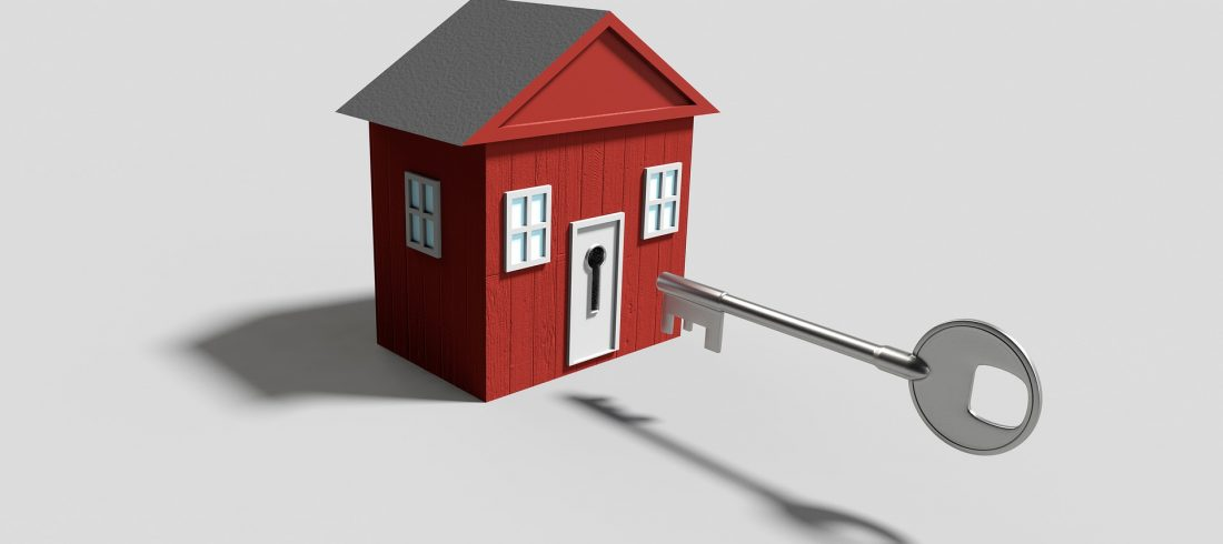 Ako si vybudovať svoj finančný dom - časť 1