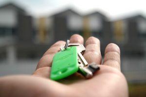 hypotéky: všetkočo potrebujete vedieť