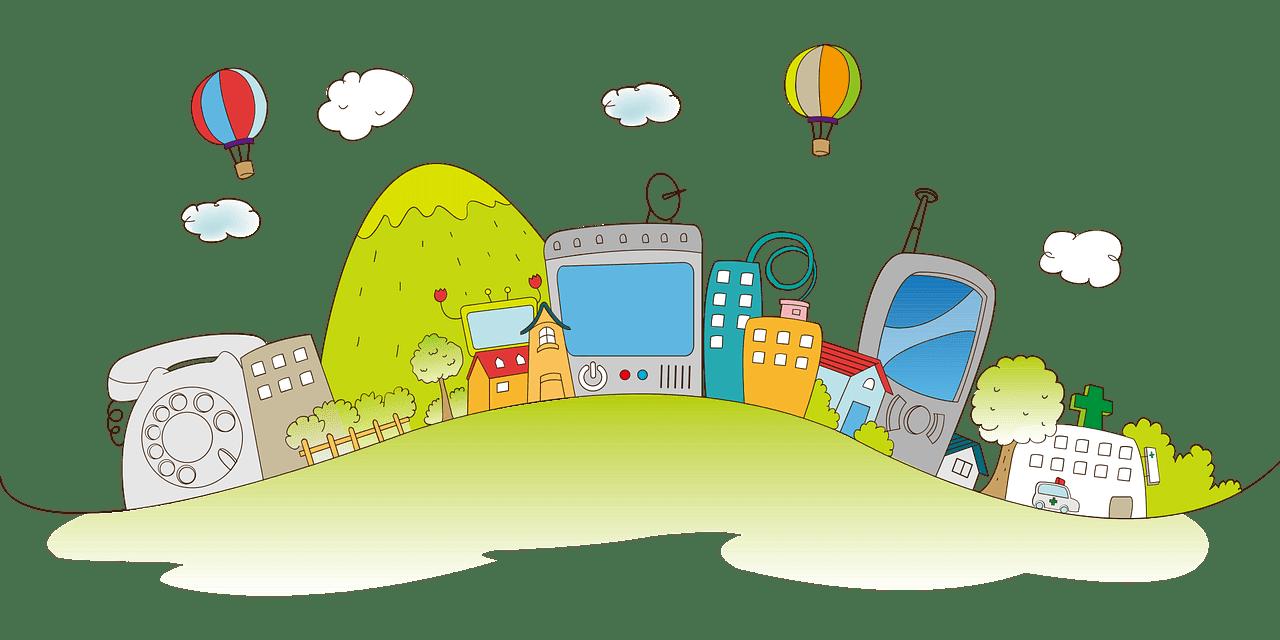 Ako si vybudovať svoj finančný dom