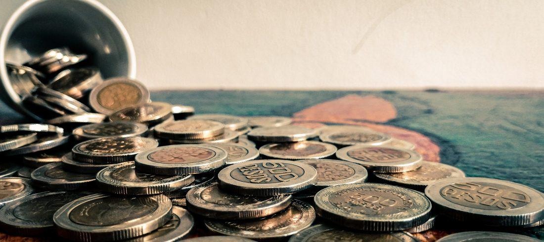 úvery-odklad