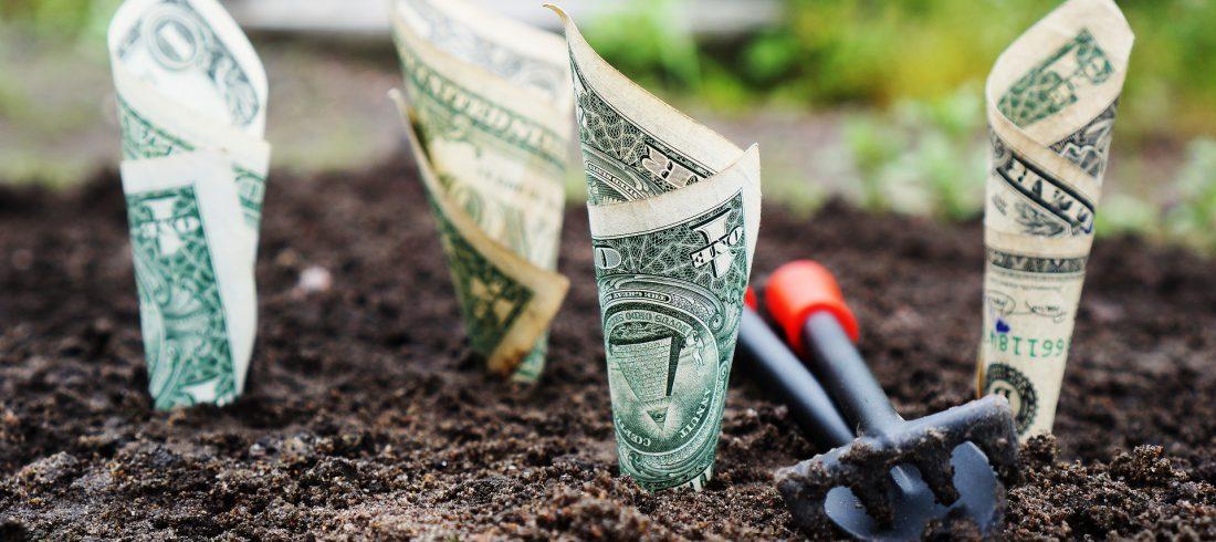 Ako Vám môžu Vaše vlastné financie ušetriť?