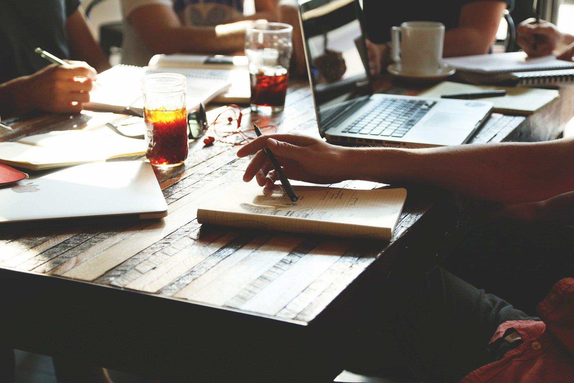 Finančný plán: prečo sa poistiť?